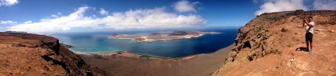 Wyspy Wolności