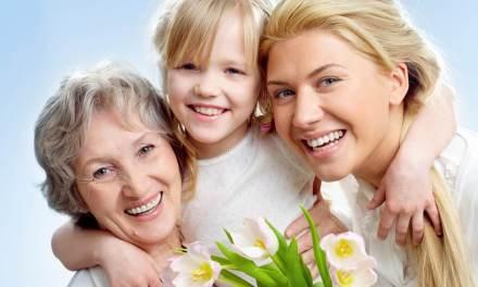 Konkurs z okazji Dnia Matki