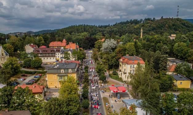 Program 57.Międzynarodowego Festiwalu Moniuszkowskiego