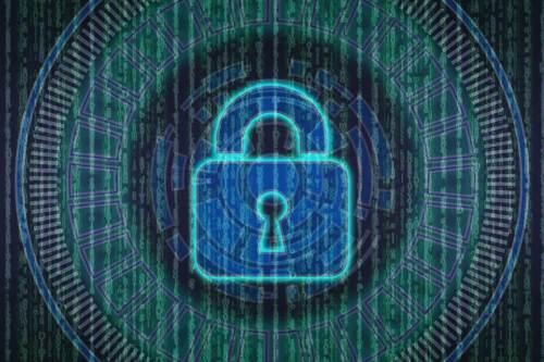 Canyon cyberattack