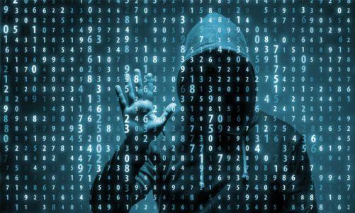 Winnti hacker attacks
