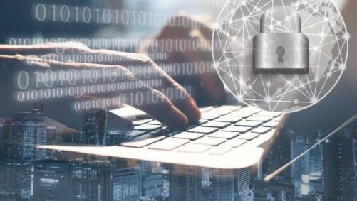 cyber risks 2020
