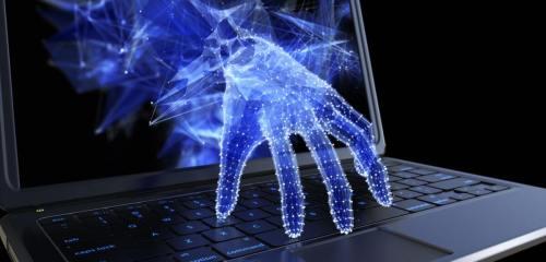 cyber attacks iTunes