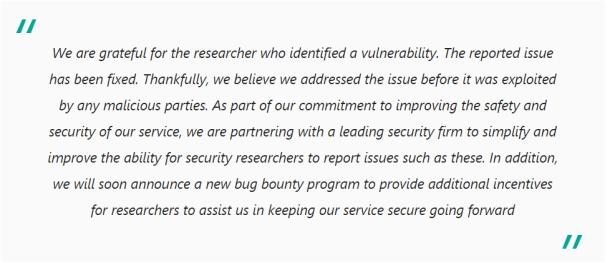 Password hack grindr reset Hack Gmail