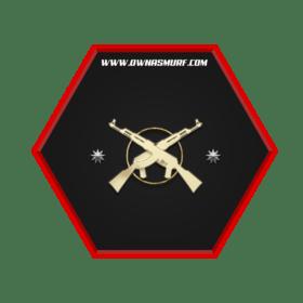 MGE Non Prime Account | Buy CSGO MGE Non Prime Account