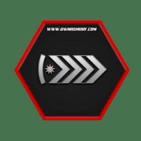 SEM Non Prime Account | Buy SEM Non Prime Account