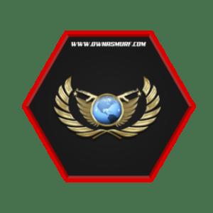 Global Elite Non Prime Account | Buy Global Elite Non Prime Account