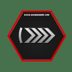 Silver Elite Non Prime Account | Buy Silver Elite Non Prime Account