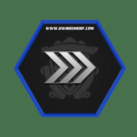 Silver 3 Prime Account | Buy CSGO Silver 3 Prime Account