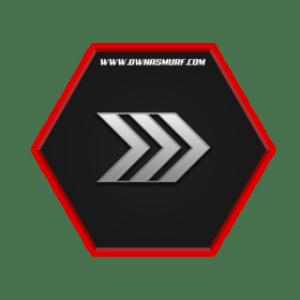 Silver 3 Non Prime Account | Buy S3 Non Prime Accounts