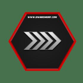 Silver 4 Non Prime Account | Buy S4 Non Prime Account