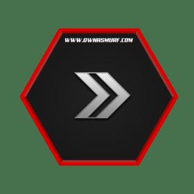 Silver 2 Non Prime Account | Buy S2 Non Prime Account