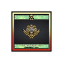 GM3 RANK Single Medal Account