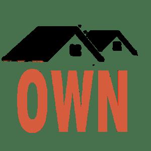 Own Austin - Own Your Piece of Austin Texas