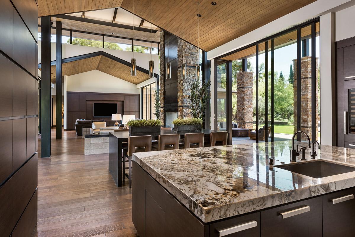 Interior Design Gallery Scottsdale Phoenix Paradise