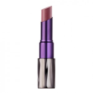 Urban Decay Lipstick RUSH