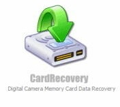 CardRecovery Crack