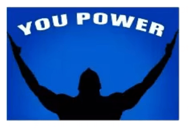 You Power Fitness