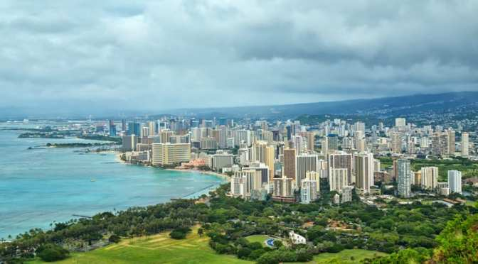 What's the 411 with Hawaii ADU's: The FAQs Continued