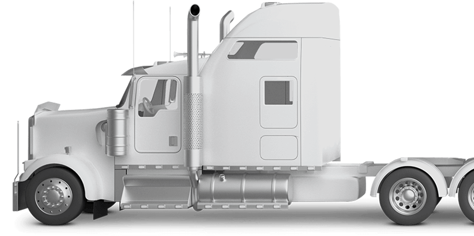 Owner Operator Tanker Jobs: Find Use for Your Tanker