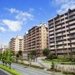 建築基準法の一部を改正する法律ー2019年度宅建試験の範囲となる部分