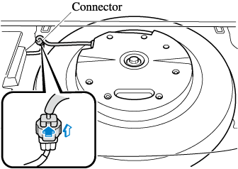 (Vehicles with sub-woofer)