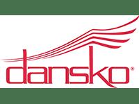 Dankso Logo