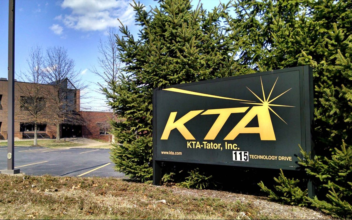 KTA Leans on Employee Ownership to Get Through Pandemic