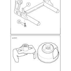 Harley Softail Frame Diagram 2002 F150 Headlight Wiring 2004 Sportster Imageresizertool Com