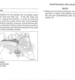 2007 kawasaki mule 3010 4x4 owner s manual page 123 [ 1190 x 839 Pixel ]