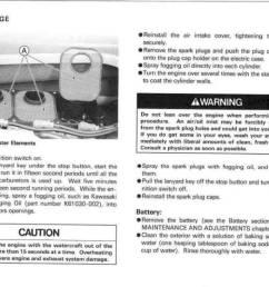 1998 kawasaki jet ski 1100 stx owner s manual page 82 [ 1189 x 838 Pixel ]