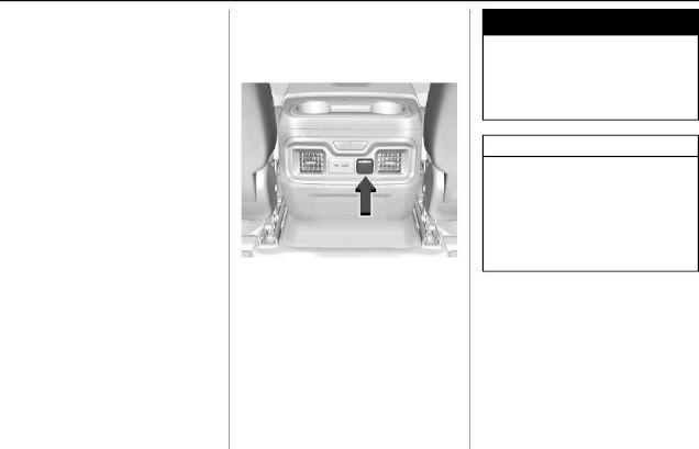 2021 GMC Sierra 1500 – Owner's Manual – Page #103
