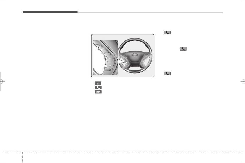 2013 Hyundai Sonata – Owner's Manual – Page #227