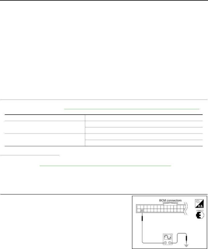 medium resolution of nissan titan power window switch wiring diagram