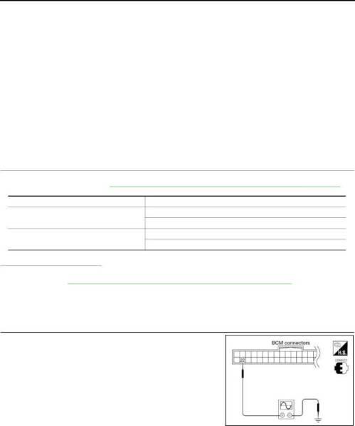 small resolution of nissan titan power window switch wiring diagram