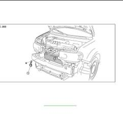 2009 nissan cube repair manual horn section hrn page 5 [ 1121 x 946 Pixel ]