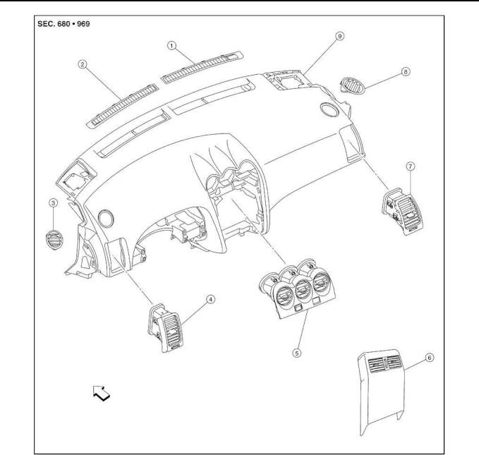 Nissan Altima 2009 Manual Pdf