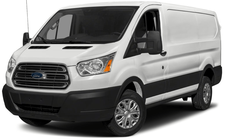 2015 Ford Transit Owners Manual and Concept