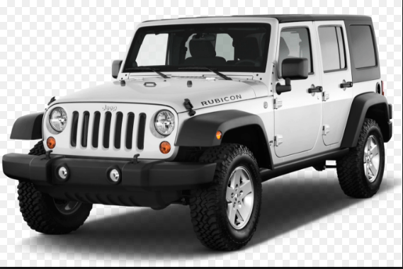 2011 Jeep Wrangler Unlimited Owners Manual and Concept