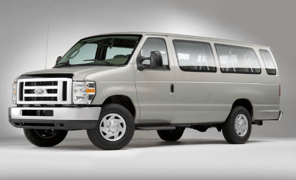 ford  super duty owners manual owners manual usa