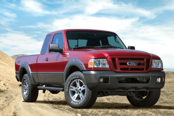 ford ranger owners manual owners manual usa