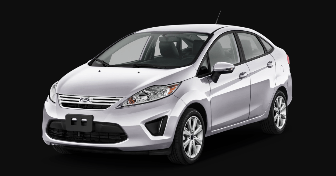 2013 Ford Fiesta Concept and Owners Manual