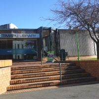 7 Reasons We Love Timaru District Libraries