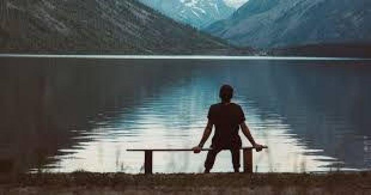 self reflect