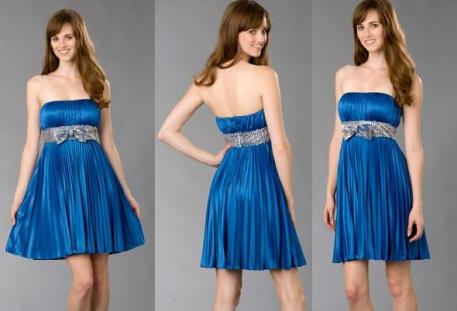 Short-Blue-Homecoming-Dresses