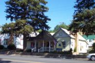 pagosa springs shops