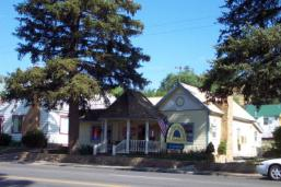pagosa springs shops