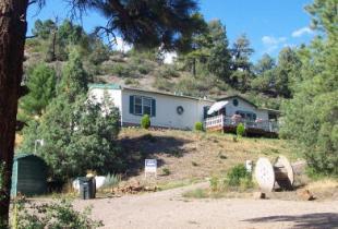 Aspen Springs Residential Real Estate