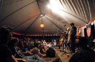 pagosa springs live music