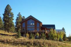 residence Continental Estates